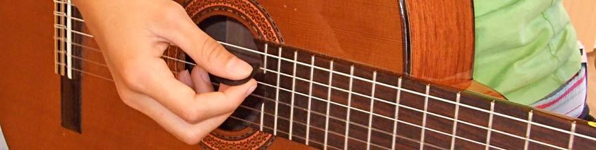 chitarra_web